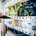 We have available dates for Electrician courses in January!