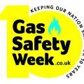 Gas Safety Week returns next month!