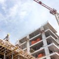 Governments £12bn plan to build affordable housing!