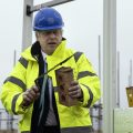 Government look to help fund training courses in the trade industry!