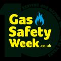 Gas Safety Week is underway!