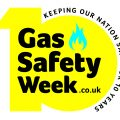Gas Safety Week starting from Monday!