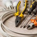 Opportunities for electricians after lockdown!