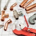 What should I consider when looking for Plumbing courses?