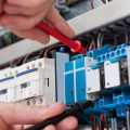 Changes to our experienced worker route for electrician courses!