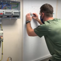Feedback from students on our Level 2 Electrician courses!