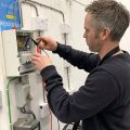 Online 18th Edition courses and Electrical training options available now!