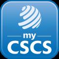 Virtual CSCS Cards seen as 'Game Changer'