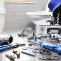 What's going on in the Plumbing Industry in 2021?