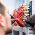 Now is the perfect time to up-skill with Electrician courses!