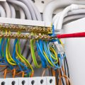Why you should upskill with Electrical courses in 2021!
