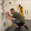 NICEIC Updates & Why you should become a fully-qualified electrician!