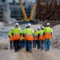 The country needs 217,000 new construction workers by 2025!