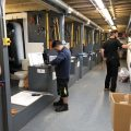 How Able Skills Can Introduce You To The Plumbing Industry!