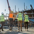 Construction activity and costs are at record highs!