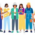 The Construction Industry Needs More Women!