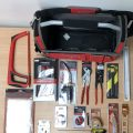 Tool Kits For All Able Skills Gas Students!