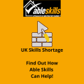 """What Is A """"Skills Shortage""""?"""