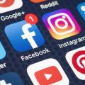 How Social Media Can Boost Your Business!