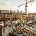 Construction hits highest level of activity in 24-years!