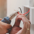 Electrician rules and regulations explained